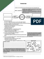 fisa_de_lucru_sistemul_solar.pdf