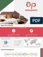 AP_asianpaints