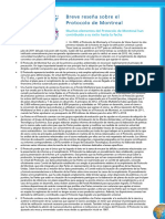 PROTOCOLO DE MONTREAL.pdf