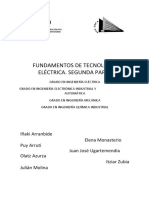financiamiento tecnologico