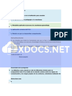 xdocs.net-parcial-didactica.pdf