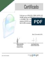 Certificado.ouvintes.academia (1)