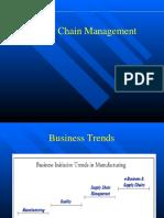 supply-chain-management- sales.pptx