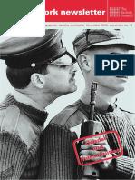 57009.pdf