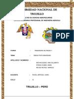 RIEGO-GRAVEDAD.docx