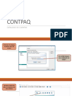 CONTPAQ.pdf
