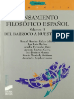 Pensamiento filosofico español II-Del-Barroco-a-Nuestros-Dias-Themata-Manuel-Maceiras.pdf