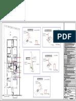02_GLP_GN_Terreo.pdf