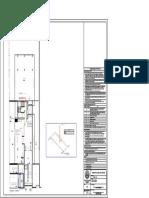 01_GLP_GN_1_Subsolo.pdf