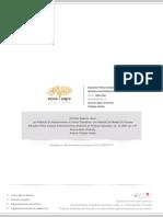 Las Prácticas De Asesoramiento A Centros Educativos Una Revisión Del Modelo De Proceso.pdf