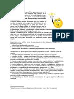 Idea de Negocio.doc