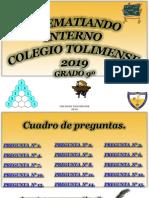 MATEMATIANDO GRDO 9 pptx.pptx
