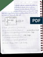 1512072966_630__Ayudantias3_Int_Sist_Telecom.pdf