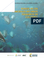 ESTADO-DE-PRINCIPALES-RECURSOS-PESQUEROS-EN-COLOMBIA-2014-version-digital.pdf