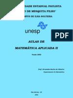 Apostila Aplc02