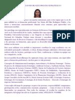 Cartapresentacion Segundo Bloque-proceso Estrategico i Poli-1