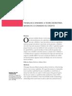 418-Texto do artigo-1992-3-10-20190207.pdf