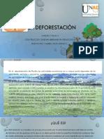 La deforestación propuesta grupal.pptx