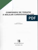 Demo Compendium Medicina interna