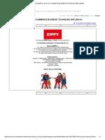 Oportunidades de Carreira_ E-commerce Business Technician (M_f) (20414)