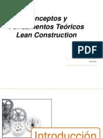1 y 2 Fundamentos Teóricos de Lean Construction UPC.pptx