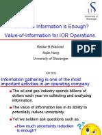 Statistika Minyak.pdf