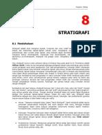 Bab 8+Stratigrafi
