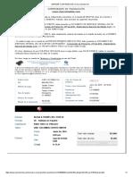 cineco.pdf