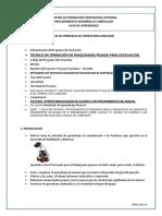 GUIA NUEVA DE MINI CARGADOR 2019.docx
