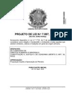 1281796.pdf