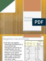 238458325-Registro-Neutronico.pdf