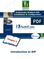 audiocodec