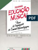 programa_EdMusical_2Ciclo