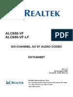 ALC650-Datasheet.pdf