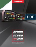 FT450_FT550_FT600