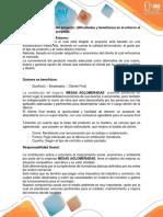 Impacto Social Mesas Aglomeradas (1)