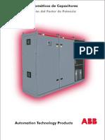 Bancos Automaticos (Esp).pdf