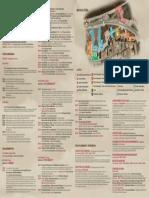Programa Xfdl2019