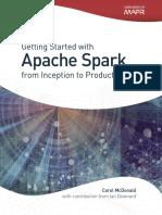 Spark2018eBook.pdf
