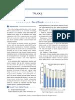 8_Trucks.pdf