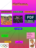atletismo-120526155814-phpapp01.pdf