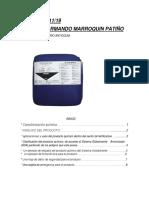 Evidencia  Ácido fosfórico.docx