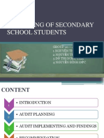 WELLBEING-OF-SECONDARY-SCHOOL-STUDENTS.pptx