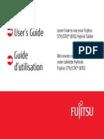 Q702_ user manual.pdf