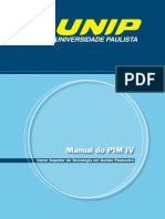 Manual do PIM IV.pdf