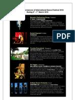 freepublicperformancesidf2010-100215222133-phpapp01