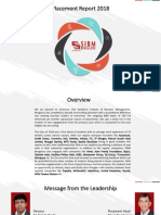 PlacementReportFinal (1).pdf