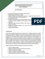 GFPI-F-019 Formato Guia de Aprendizaje2-PowerPoint-Word Excel