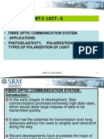 fiber Optic Communication.pptx