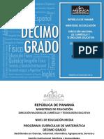 programas-educacion-media-academica-matematica-10-2014.pdf
